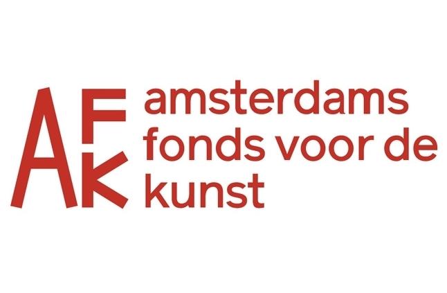 AFK_logo.jpg