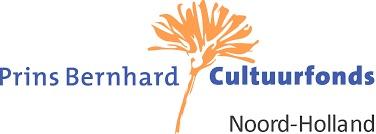 Prins Bernard Cultuur Fonds NH.jpg