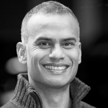 Sudeep Dasgupta Sudeep Dasgupta is an Associate Professor in Media Studies at the University of Amsterdam. He lectures and has published extensively in the fields of global media, aesthetics, post-colonialism, gender and sexuality.