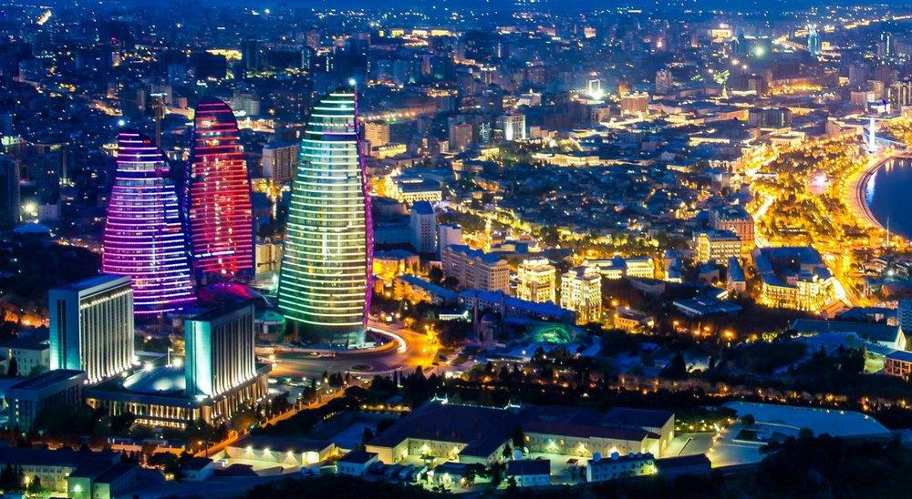 small_gsair_azerbaijan-airlaines_5079.jpg