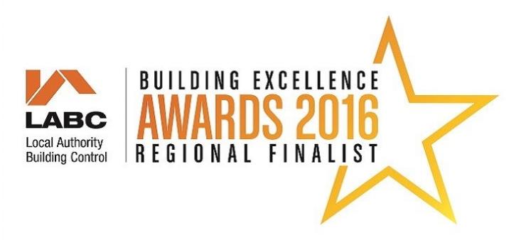 LABC Awards 2016 Minto architect.jpg