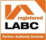 Minto LABC Partner architect.jpg