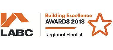 architect Bristol award