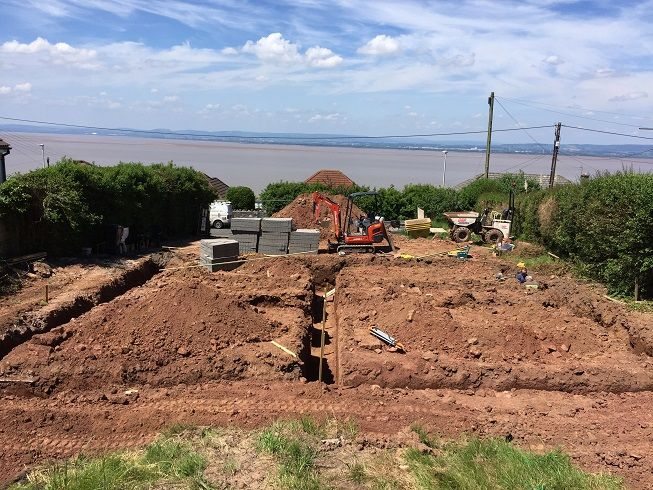 Andrew Minto - Hillcrest - excavations ready.jpg