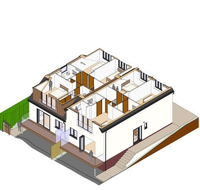 architect 4.jpg