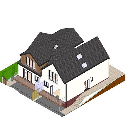 architect 6.jpg