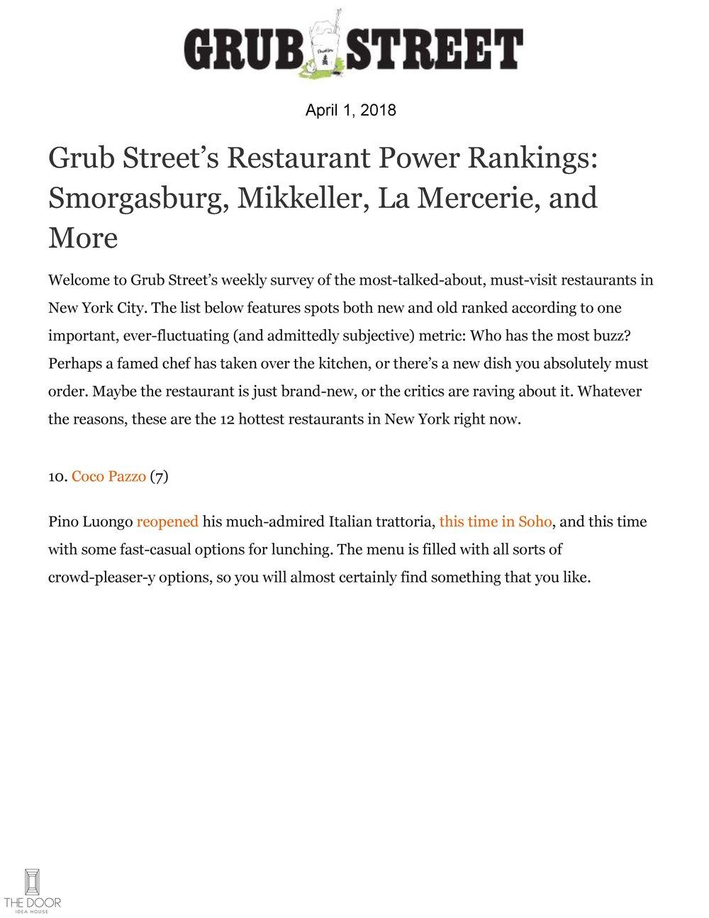 GrubStreet_CP_4_1.jpg