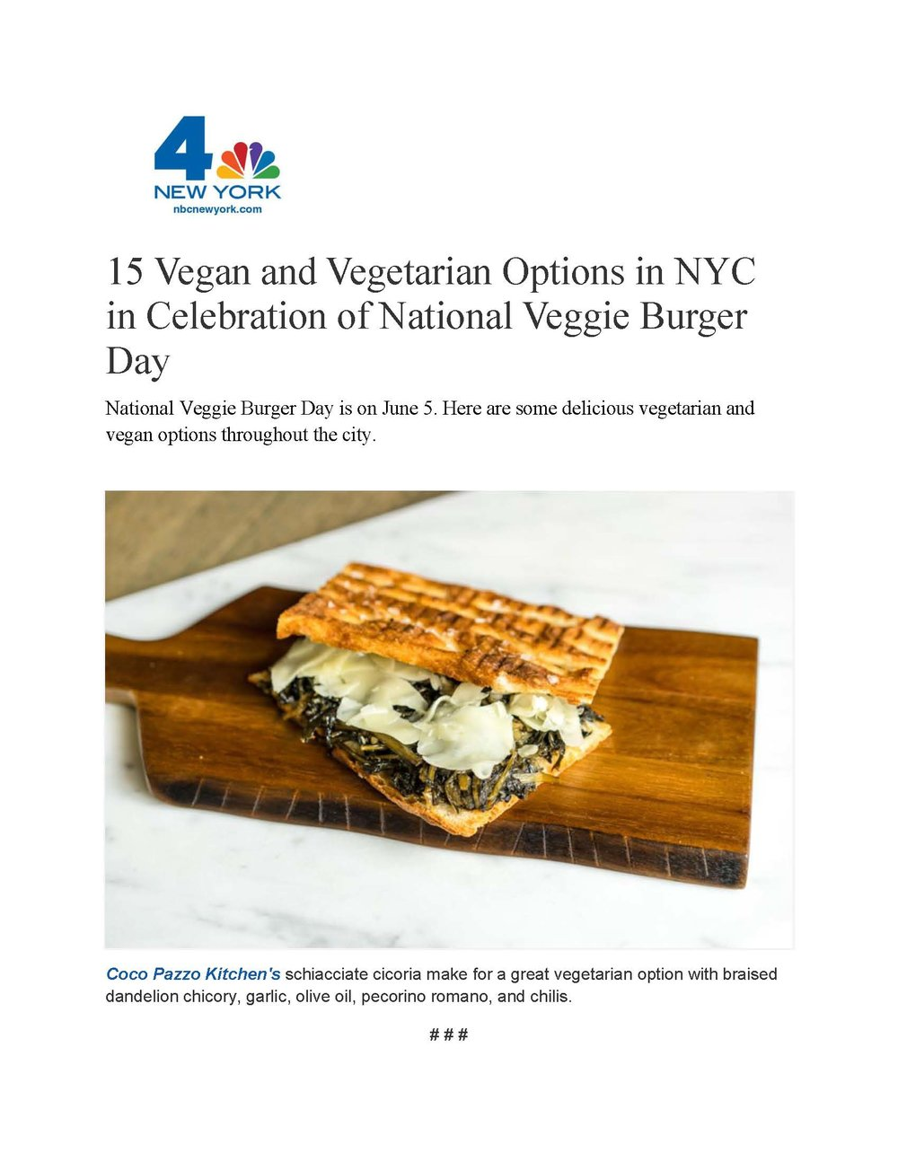 CBS New York Coco P 6_4_2018.jpg
