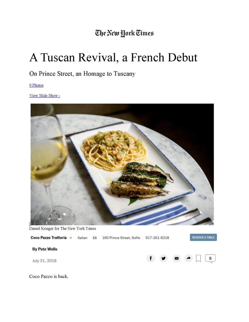 Coco Pazzo NYTimes Review 7.31.2018_Page_1.jpg