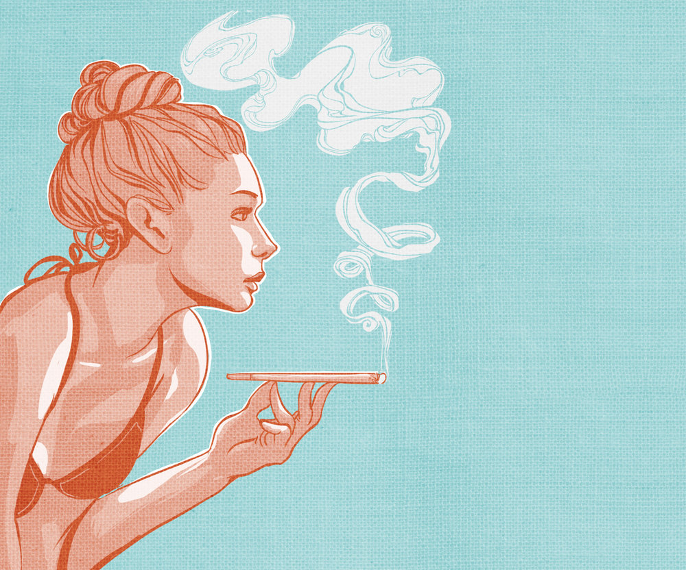 smoking_lady.jpg