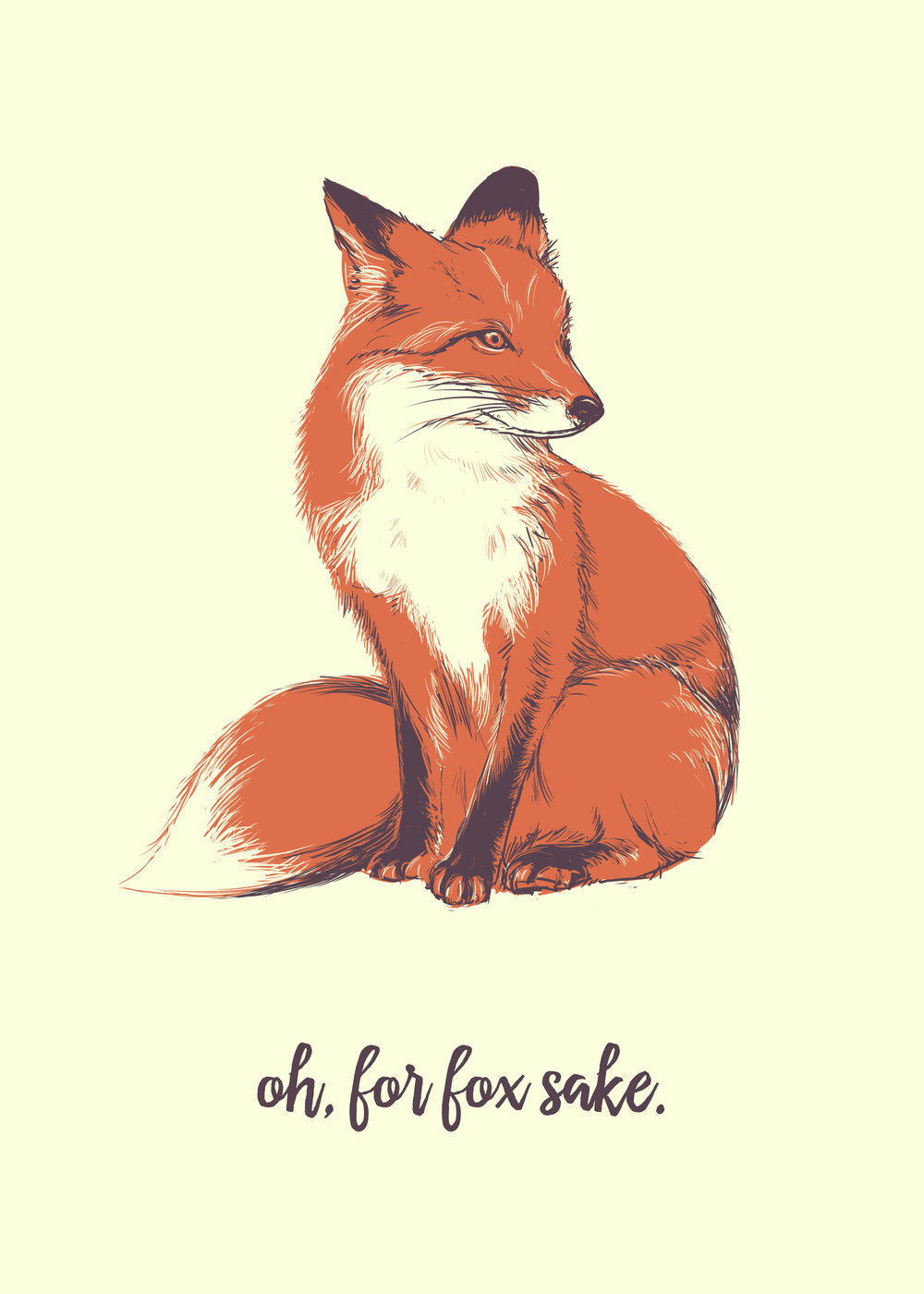 for-fox-sake.jpg