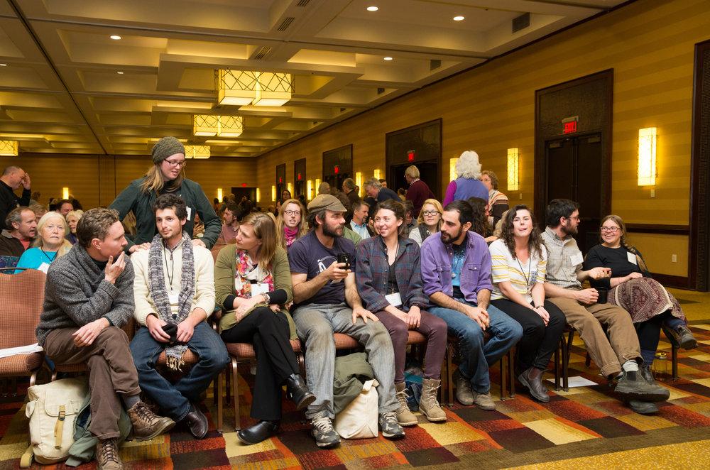 Conference2014-BrokenBanjo-340.jpg