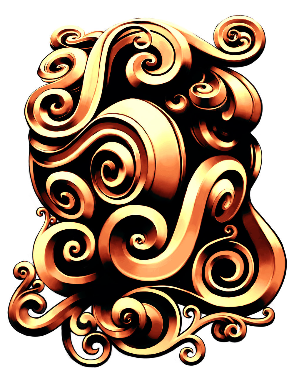 swirl_gold.jpg