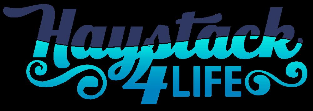 haystack-4life-01.png