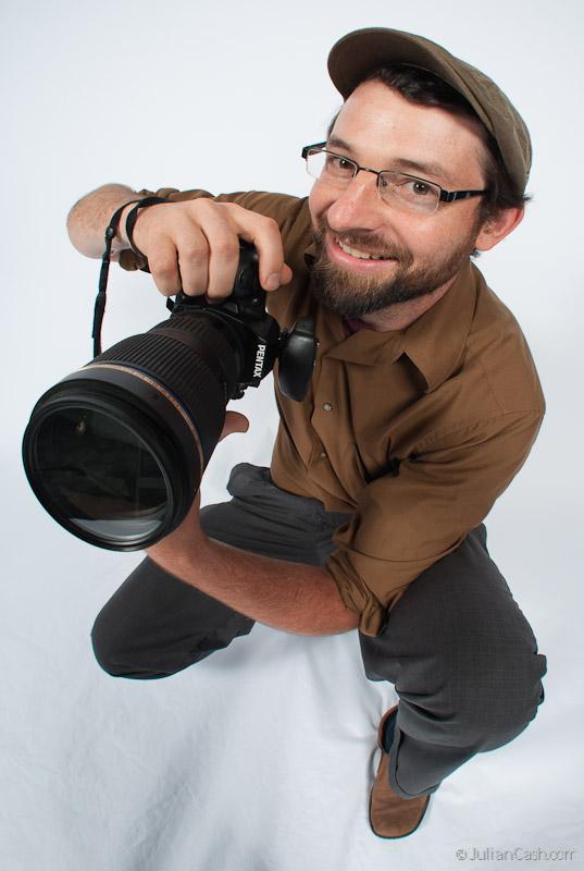 Trav Williams Portrait by Julian Cash.jpg