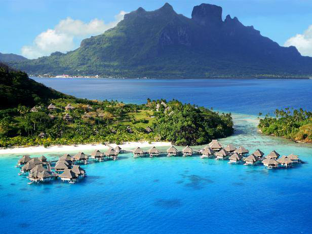 Z_SMALL_Destination---Bora-Bora-Honeymoon.jpg
