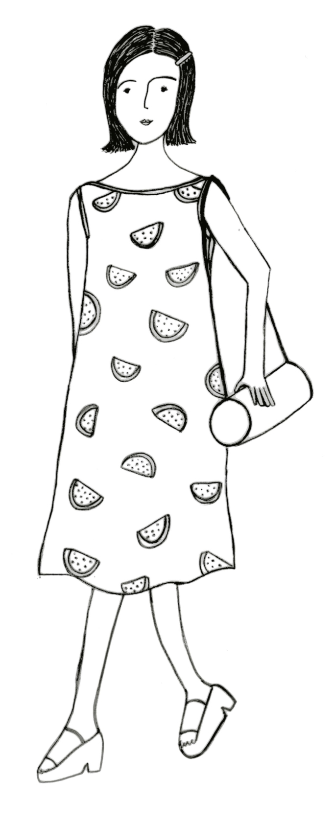 woman with watermelondress .jpg