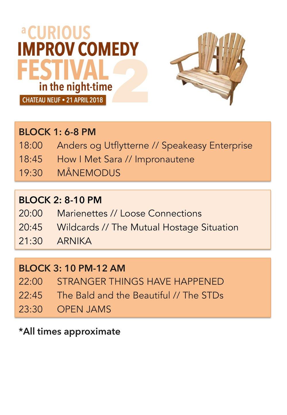 Curious Festival schedule 2018.jpg