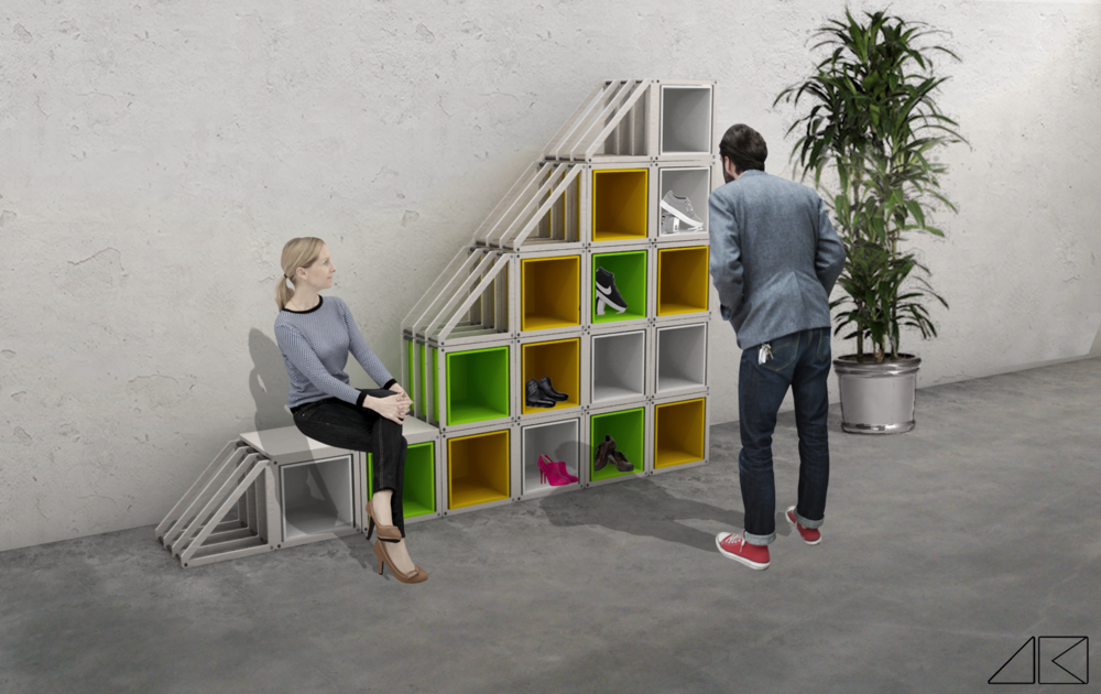 161122_STAKX Triangular Shelving with Seat final.png