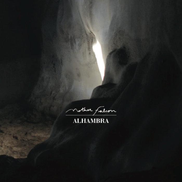 ALHAMBRA   Released February 2011