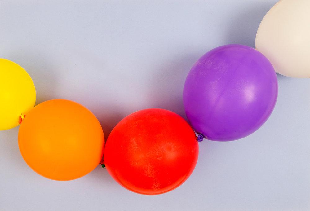 lankballonger_4.jpg