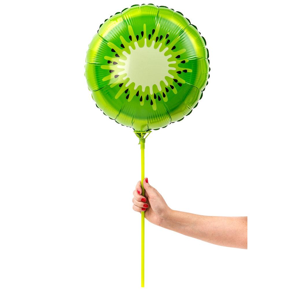 Kiwiballong