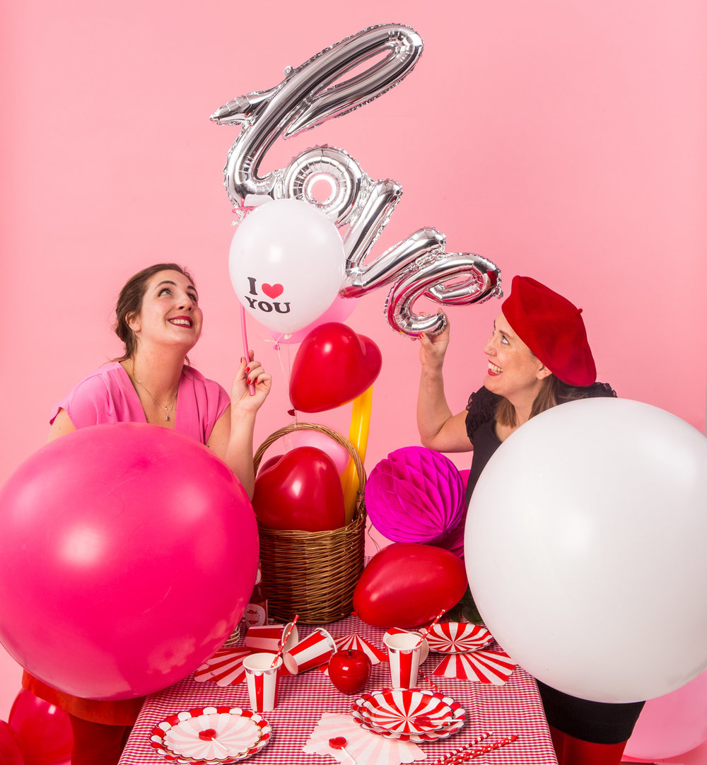 love-balloons-collection_2.jpg