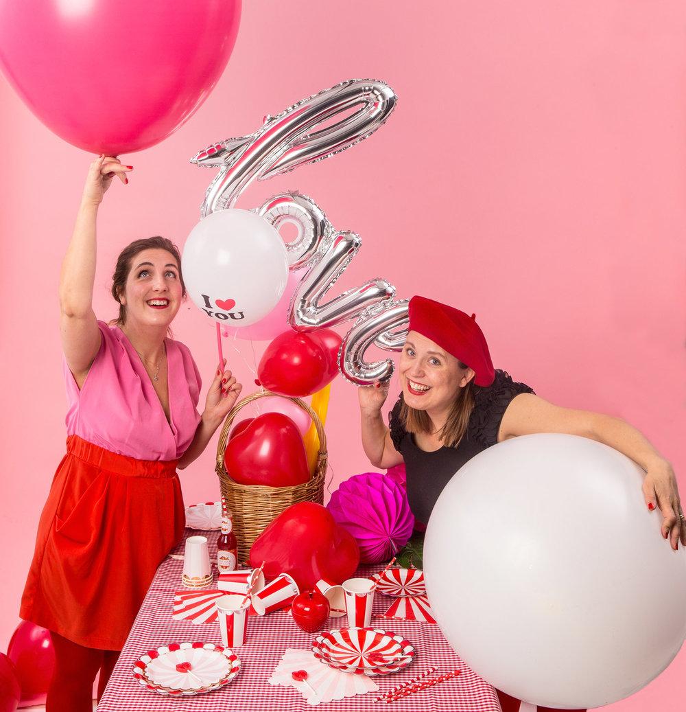 love-balloons-collection.jpg