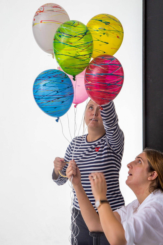 marusa_baloons_dripping_baloons_2.jpg