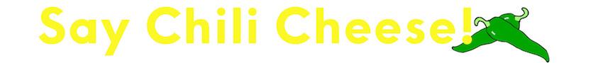 chilicheese