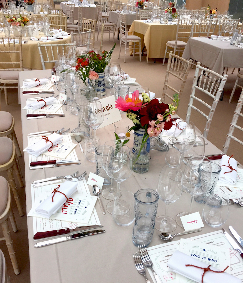 bröllops-tält-Tavet-3.jpeg