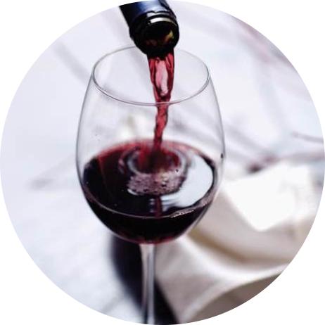 thanksgiving vin