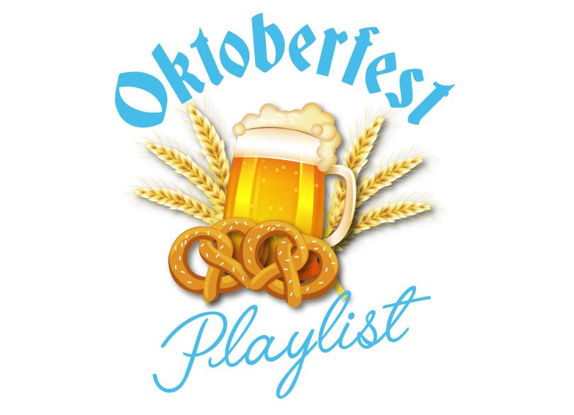 oktoberfest playlist