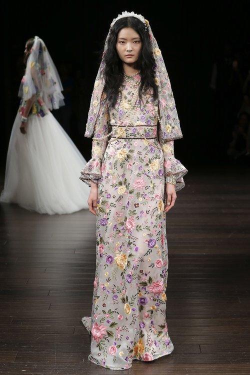 18-naeem-khan-spring-18-bridal.jpg