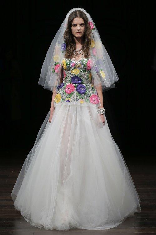 17-naeem-khan-spring-18-bridal.jpg