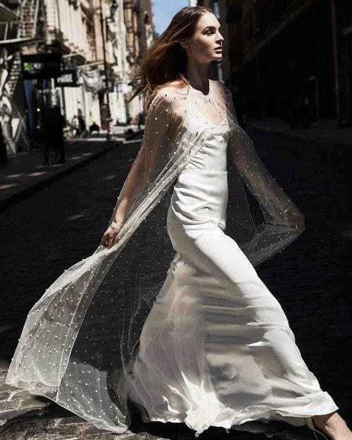 savannah-miller-wedding-dress-spring2018-04-0517_vert.jpg