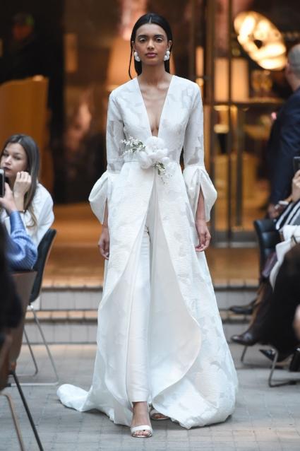 01-sachin-babi-spring-18-bridal.jpg