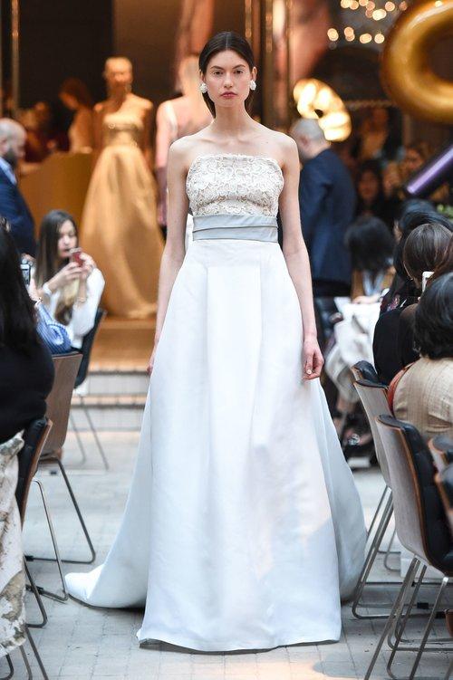 05-sachin-babi-spring-18-bridal.jpg