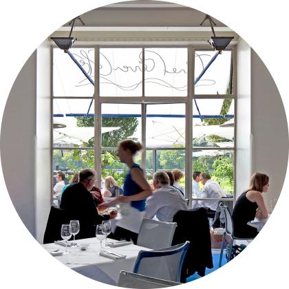 River Café London