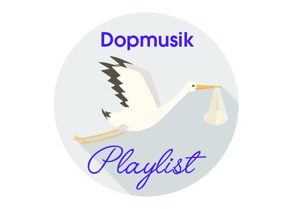 dopmusik playlist