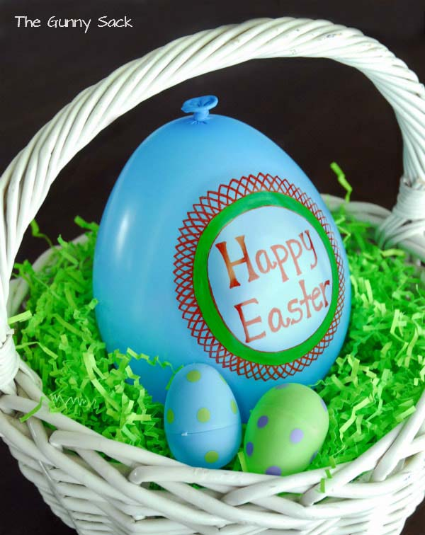 Happy_Easter_Balloon_Basket~ballong-pinata.jpg