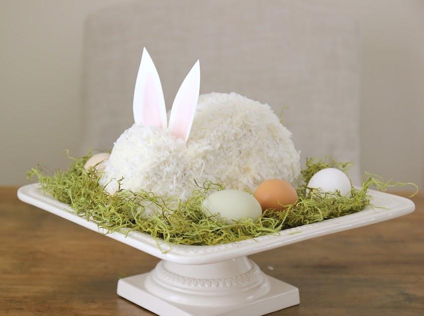 kanin-tårta-påsk.JPG