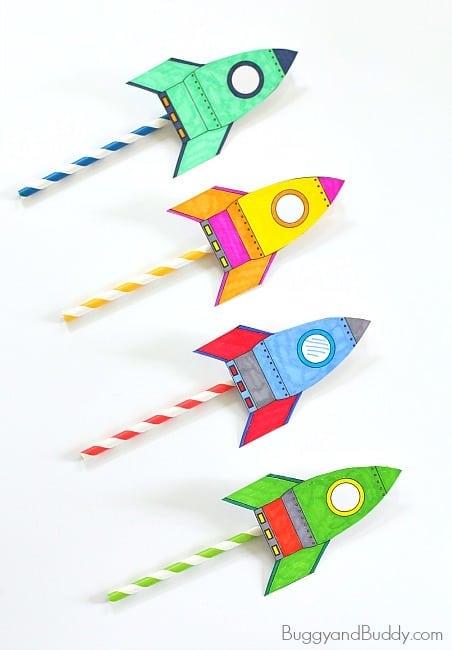 sugrör-ballong-raket.jpg