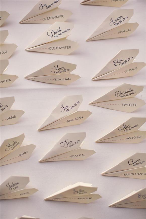 bordsplacering-bröllop-kort.jpg