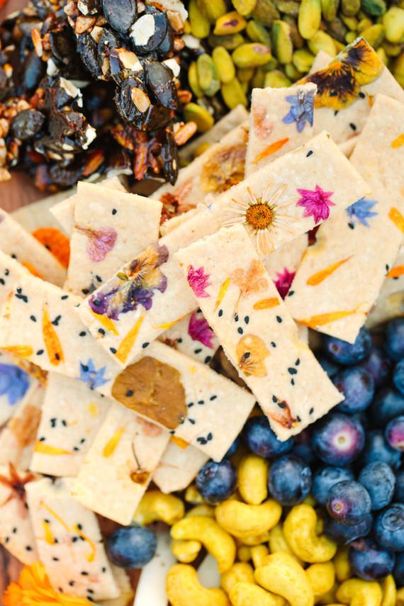 kakor-blommor-1.jpg