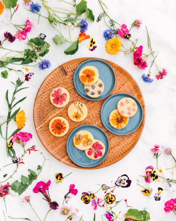 kakor-blommor-3.jpg