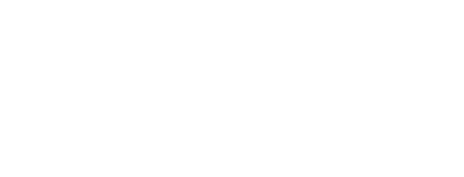 LOCKWOOD CONSTRUCTION SERVICES INC