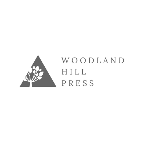 Woodland Hill Press Logo.jpg