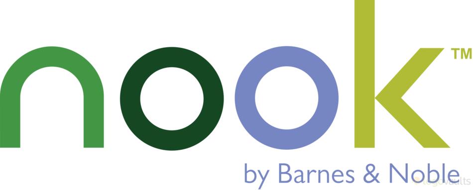 nook logo.jpg