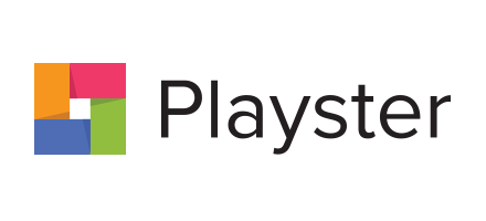 Playster-logo.png